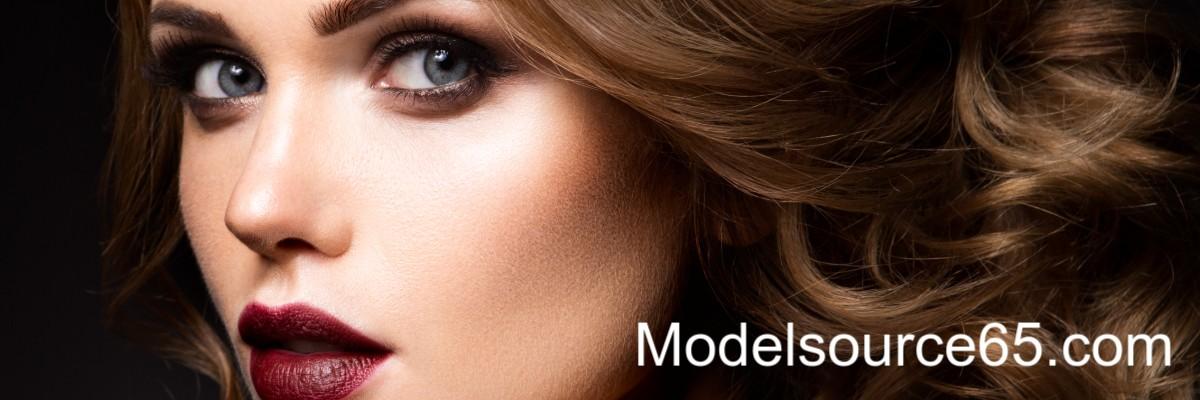 modelsource65.com